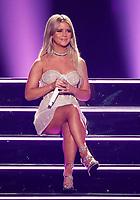 6/5/19 - Nashville: 2019 CMT Music Awards - Show