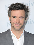 Jack Davenport attends  NBCUNIVERSAL PRESS TOUR ALL-STAR PARTY held at THE ATHENAEUM in Pasadena, California on January 06,2011                                                                   Copyright 2012  Hollywood Press Agency