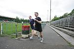 Ebbw Vale Runners