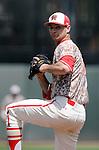 Baseball-7-Stinnett 2013