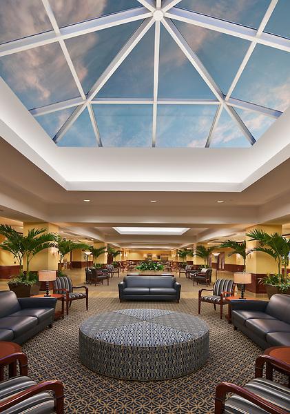 Provena Medical Center - Joliet, IL