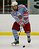 St. Joe Hockey 10/31/09