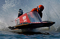 36-S   (Outboard Hydroplanes)