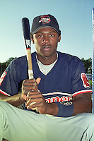 Lowell Spinners 2002