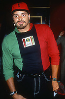 Sinbad 1992<br /> Photo By Adam Scull/PHOTOlink.net
