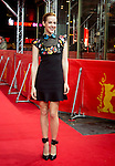 Actress Jenna Malone promotes his film Angelica during the LXV Berlin film festival, Berlinale at Potsdamer Straße in Berlin on February 7, 2015. Monica Moyano / Photocall3000 / Dyd fotografos-DYDPPA.