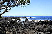 Maui,County,Road,To,Hana, Hawaii