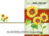 Alfredo, FLOWERS, BLUMEN, FLORES, paintings+++++,BRTOXX01958,#F# ,sun flower,