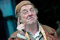 Twelfth Nightb by William Shakespeare ,directed by Tim Sheader.With Desmond Barrit as Sir Toby Belch. Opens at the Open Air Theatre at Regent's Park on 6/6/05 CREDIT Geraint Lewis