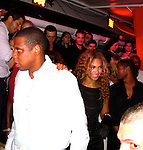 **EXCLUSIVE**.Jay Z and Beyonce Knowles..New Year's Eve Party with Special Performance by Beyonce Knowles..Nikki Beach Restaurant..St Barth, Caribbean..Thursday, December 31, 2009..Photo By Celebrityvibe.com.To license this image please call (212) 410 5354; or Email: celebrityvibe@gmail.com ; .website: www.celebrityvibe.com.