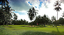 Leisure Lodge Golf, Diani Beach, Mombasa, Kenya.(Picture Credit / Phil Inglis)