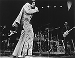 ELVIS PRESLEY 1972 im MGM movie..photo from promoarchive.com- Photofeatures..for editorial use only..