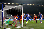 180314 Chelsea v Galatasary UCL