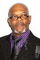 Samuel L. Jackson<br /> 2009<br /> Photo By John Barrett/CelebrityArchaeology.com