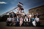 Education Business Partnership...Rhondda Heritage Park..22.04.10..