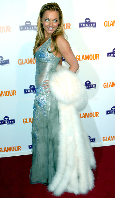 Geri Halliwell at the Glamour Women Of The Year Awards in London - 03 June 2008..FAMOUS PICTURES AND FEATURES AGENCY 13 HARWOOD ROAD LONDON SW6 4QP UNITED KINGDOM tel +44 (0) 20 7731 9333 fax +44 (0) 20 7731 9330 e-mail info@famous.uk.com www.famous.uk.com.FAM23216