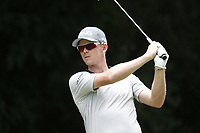 Brandon Stone (RSA) during the 3rd round of the SA Open, Randpark Golf Club, Johannesburg, Gauteng, South Africa. 8/12/18<br /> Picture: Golffile | Tyrone Winfield<br /> <br /> <br /> All photo usage must carry mandatory copyright credit (&copy; Golffile | Tyrone Winfield)
