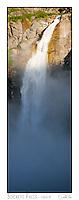 Sockeye Falls - 1065-P