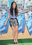 Megan Fox at Fox Teen Choice 2010 Awards held at he Universal Ampitheatre in Universal City, California on August 08,2010                                                                                      Copyright 2010 © DVS / RockinExposures