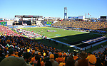 FRISCO January 5:  - FCS Championship Game Eastern Washington vs North Dakota State at Toyota Stadium in Frisco on January 5, 2019 in Frisco, Texas (Photo by Rick Yeatts Photography