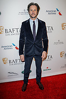 05 January 2019 - Los Angeles, California - Josh Hamilton. the BAFTA Los Angeles Tea Party held at the Four Seasons Hotel Los Angeles.          <br /> CAP/ADM<br /> ©ADM/Capital Pictures