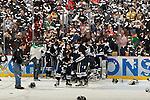 2013 M DI Ice Hockey