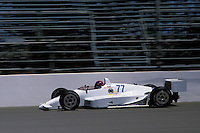 1990 Indy 500