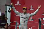 Race 08,TLD,  F1, Großer Preis von Europa, Baku