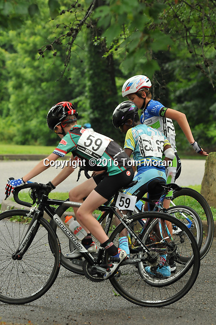 National Criterium Championship<br />