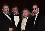 SAM KINISON, Carl Labove