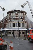 Blackpool 2009