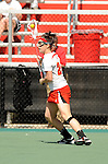WLAX-24-Katie Gallagher 2010