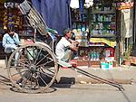 India - Kolkata