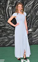 Dakota Blue Richards at the Alien: Covenant world film premiere, Odeon Leicester Square cinema, Leicester Square, London, England, UK, on Thursday 04 May 2017.<br /> CAP/CAN<br /> &copy;CAN/Capital Pictures /MediaPunch ***NORTH AND SOUTH AMERICAS ONLY***