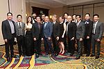 Jason Ma's GOLD MOUNTAIN at CRWDA Gala 5/11/19