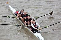 Crew: 112   Gloucester   D 4+<br /> <br /> Veteran Fours Head 2017<br /> <br /> To purchase this photo, or to see pricing information for Prints and Downloads, click the blue 'Add to Cart' button at the top-right of the page.