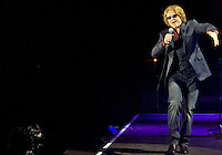 10/12/2010 Simply Red