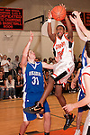 09 Basketball Boys 14 Winnesquam