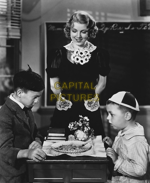 Our Gang, Little Rascals.in Hearts Are Thumps (1937).*Filmstill - Editorial Use Only*.CAP/NFS.Supplied by Capital Pictures.