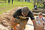 2015-04-19 Warrior 26 ND ditch 1150am - 1210pm