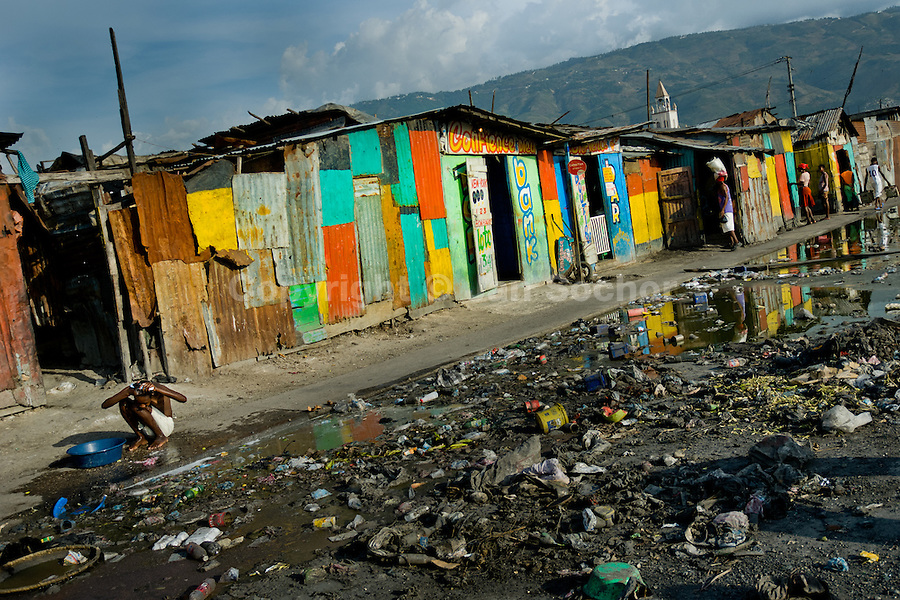 port au prince senior personals Results 1 - 7 of 7  its area is 27,750 km2 (10,714 sq mi) with an estimated population of 104  million the capital city of haiti is port-au-prince french and haitian.