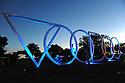 Voodoo Music Experience 2013