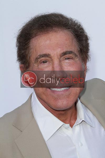 Steve Wynn<br /> at the 2012 Billboard Music Awards Arrivals, MGM Grand, Las Vegas, NV 05-20-12<br /> David Edwards/DailyCeleb.com 818-249-4998