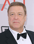 John Goodman at the 38th Annual Lifetime Achievement Award Honoring Mike Nichols held at Sony Picture Studios Culver City, California on June 10,2010                                                                               © 2010 Debbie VanStory / Hollywood Press Agency