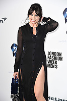 Daisy Lowe at &quot;One For The Boys&quot; Fashion Ball - a charity raising awareness of male forms of cancer, at The Landmark Hotel, London, London, UK. <br /> 09 June  2017<br /> Picture: Steve Vas/Featureflash/SilverHub 0208 004 5359 sales@silverhubmedia.com