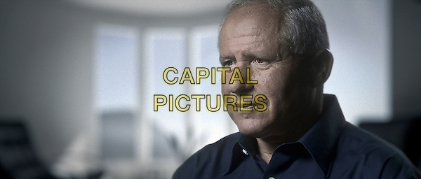 Avi Dichter<br /> in The Gatekeepers (2012) <br /> *Filmstill - Editorial Use Only*<br /> CAP/NFS<br /> Image supplied by Capital Pictures