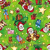 Marcello, GIFT WRAPS, GESCHENKPAPIER, PAPEL DE REGALO, Christmas Santa, Snowman, Weihnachtsmänner, Schneemänner, Papá Noel, muñecos de nieve, paintings+++++,ITMCGPXM1119,#GP#,#X#