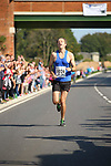2015-09-20 Bexhill 10k 03 SB finish