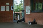 07.07.2020, Trainingsgelaende am wohninvest WESERSTADION,, Bremen, GER, 1.FBL, Werder Bremen - der Tag nach Heidenheim, im Bild<br /> <br /> <br /> <br /> <br /> <br /> Foto © nordphoto / Kokenge