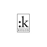 Kolon Forlag